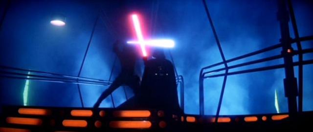 Copyright © 1980 Lucasfilm Ltd.