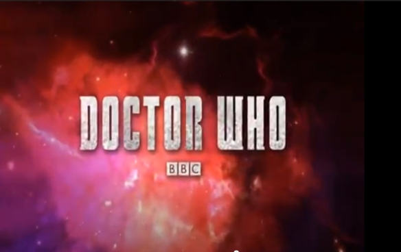Copyright © 2012 by BBC.